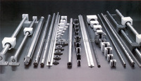 Low Price Linear Motion Guides Rail Hgr15 For Cnc Router