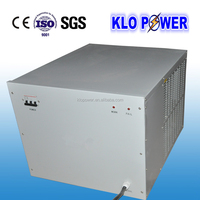 switch mode anodizing rectifier 24v 300a 1000a variable power supply