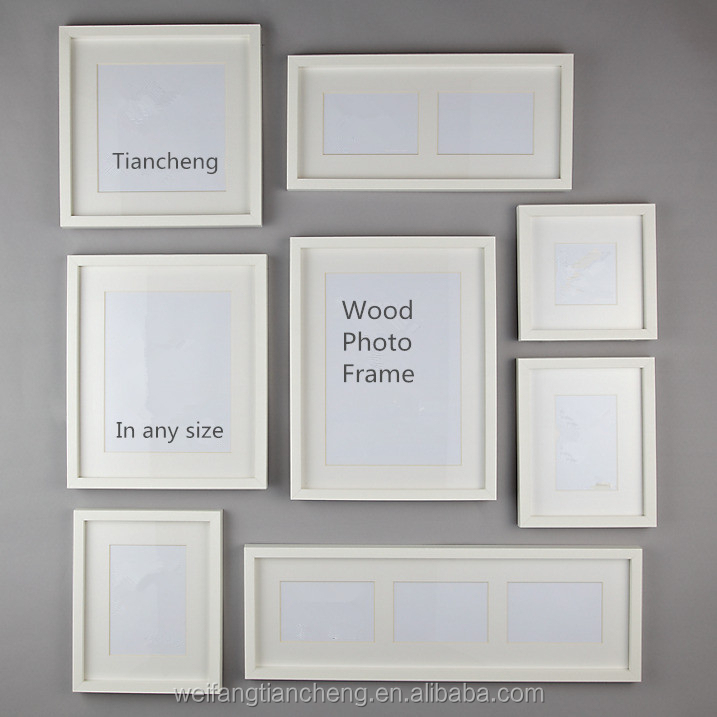 Fine Picture Frame 12x8 Gallery - Framed Art Ideas - roadofriches.com