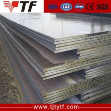 Steel price per ton Made in china ar400 steel plate for sale