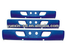 JAC light truck bumper body parts