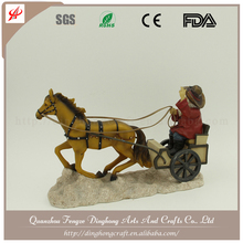 Hot Toys For Christmas 2015 Christmas Iron Decorative Sleigh