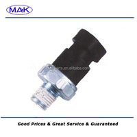 New High Quality Oil Pressure Switch 25627057AC GM