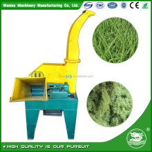 WANMA4303 Gold Supplier Silage Fodder Cutting Machine