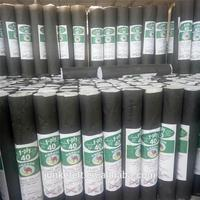 Brand new 14kg/roll asphalt roofing felt paper with low price