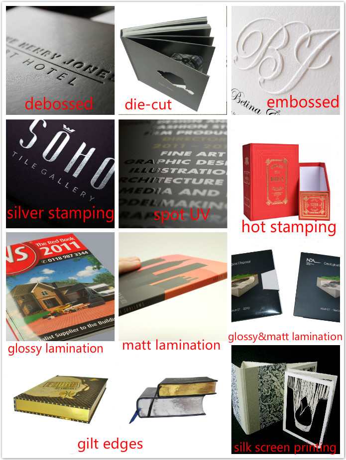Notebook Printing China Manufacturers,10 inch Hardcover Spiral Notebook Printing