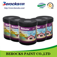 water-based wood primer paint for kids wood paint