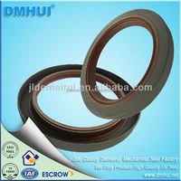 Gearbox oil sealing 93191591