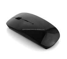 Wholesale alibaba cheap wireless slim computer mouse