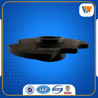 OEM high quality precision stamping welding parts