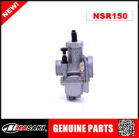 For Keihin carburetor PE26 / 28/30 caliber NASAKI brand motorcycle NSR150 carburetor general modified bucket carburetor