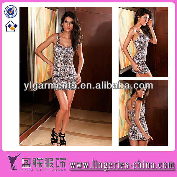 Fashion Women Night Dress,Old Fashion Dresses For Sale