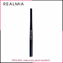 Brand New Professional Make Private Label Waterproof Eyebrow Gel Pencil