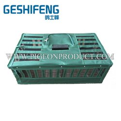 The Newest top grade pigeon breeding cage racing for sale