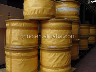 Nylon Monofilament Main Line