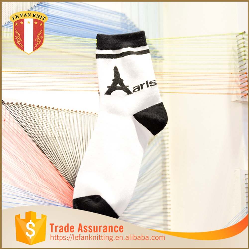 Shopping rack for thinsulate women sex photo 2016 men thermo socks