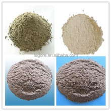 High Quality Silica Refractory Mortar