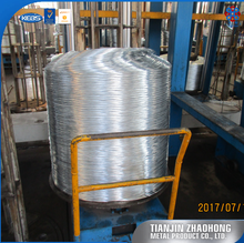 cheap galvanized welded rabbit cage wire mesh , electric galvanized steel wire