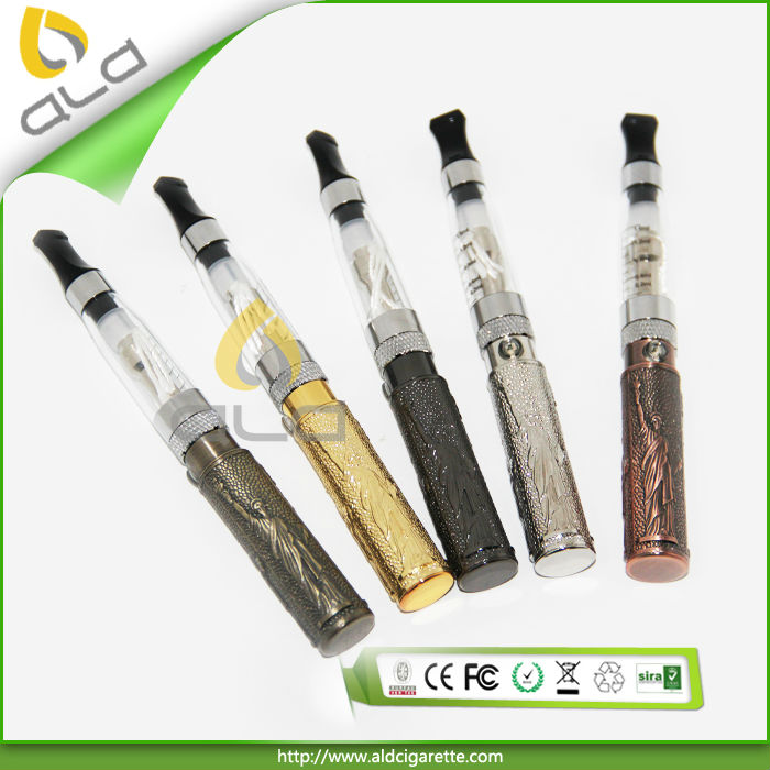 Newest Arrival!!!!!High Quality Huge Vapor New technology quality condoms and e-cigarettes