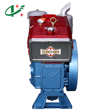 New design car petrol engine life expectancy with high quality
