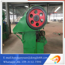 save electricity lower powered expended metal mesh making machine