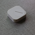 CR2477 Long Battery Life Bluetooth 4.0 nrf51822 iBeacon With Accelerometer
