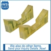 our firm provides cast mold urethane at competitive price