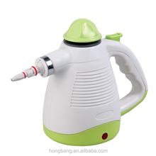 high pressure portable steam cleaner as seen on tv (SCM-101A)