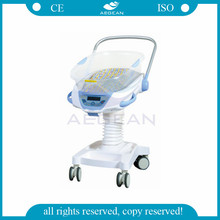 AG-CB021 Hospital infant healthcare hot sales child cot