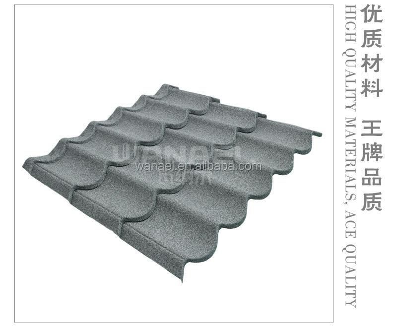 Pierre enduit alu zinc en acier feuille maisons for Feuille de zinc prix