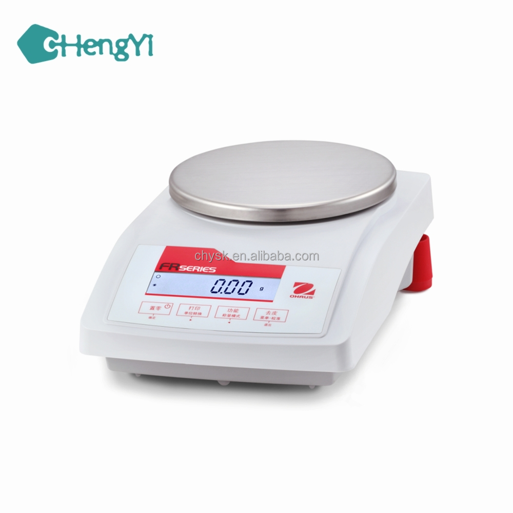 China supplier digital analytical electronic <strong>balance</strong> price
