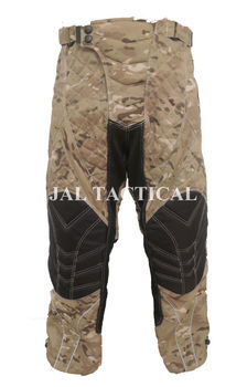 Paintball Trousers/ Paintball Pants