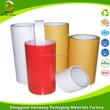 high temperature adhesive double sided tape