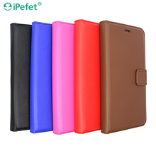 2017 Pidanlu wallet phone case cover for iPhone 7 plus flip leather case cover for lenovo miix 2