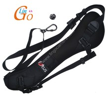 Focus F-1 Anti-Slip Quick Rapid Shoulder Sling Belt Neck Strap for Camera DSLR