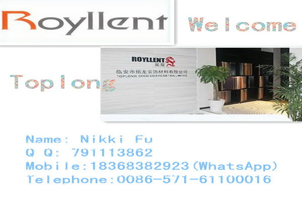 Good Quality Thickness 1.0mm/1.2mm/2.0mm pvc vinyl floor