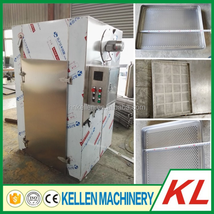 ood reputation and best service vegetable and fruit drying equipment