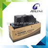 2016 New design low price sell empty toner cartridge