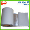 PA/PE food packaging plastic roll film/film roll
