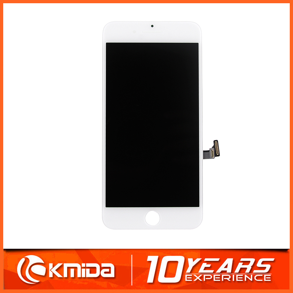 "Special offer 5.5"" TFT LCD touch screen for iphone 7plus"
