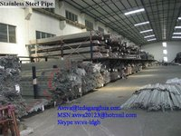 3mm Stainless Steel Sheet Weight 304