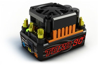 Toro Short Course 120A Brushless ESC for RC Car rc toy accessory Electric Speed Controller (DISCONTINUED PRODUCTS)