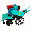 Hot Sale Agriculture Equipent KYM Cheap