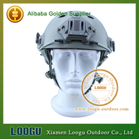 Paypal accept camouflage motorcycle military police helmet