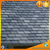 /product-detail/natural-slate-roof-tile-stone-roof-designs-1286951402.html