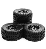 high quality 1:10 Short Course truck or motorcycle tire