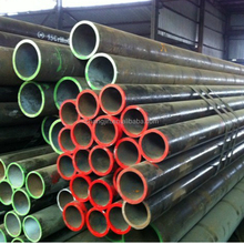 Alibaba hot products spiral welded pipe low price alloy steel pipe for sale