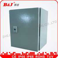 2016 wall mounting electrical cabinet
