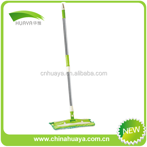 new hot products top 20 steel price mop stick