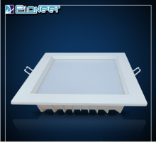 led 18w downlight energy conservation and environment